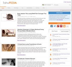 tahupedia home cover